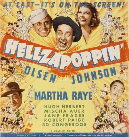 Hellzapoppin00
